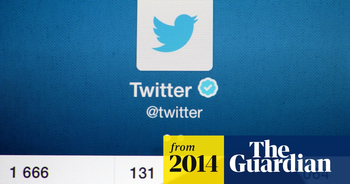 Subtweeting: what is it, and how to do it well | Technology