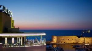 Lato Boutique Hotel, Heraklion, Crete