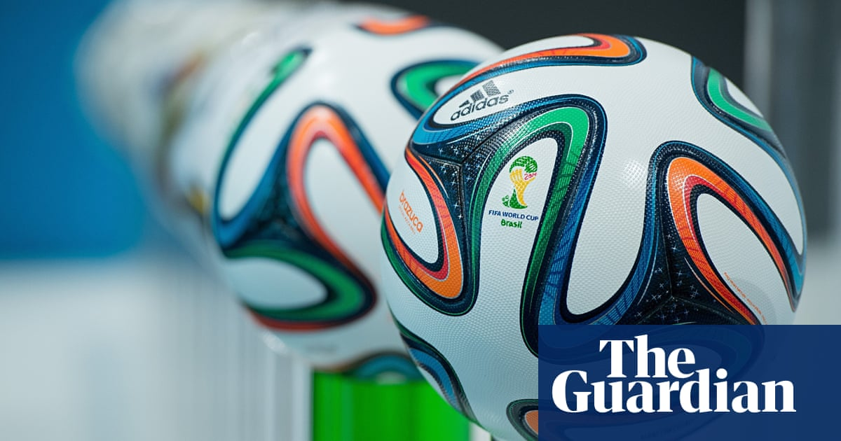 b32ee5d2dc4 What happens to the balls used in the World Cup