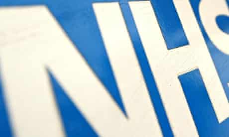 11 trusts have received £263m in emergency funding.