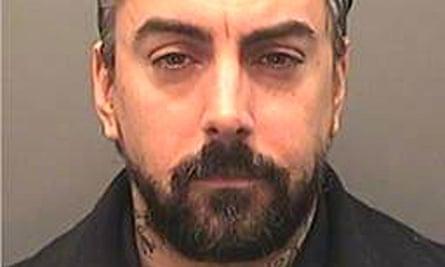 Ian Watkins to contest 35-year sentence