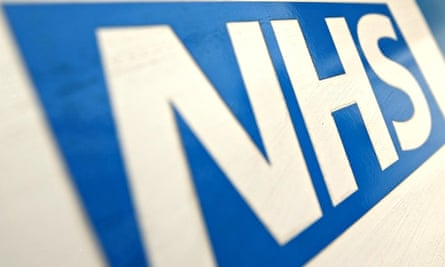 Keep politics out of NHS - poll