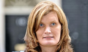 Ex-Ukip MEP faces misconduct charge