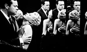 1947, The Lady from Shanghai