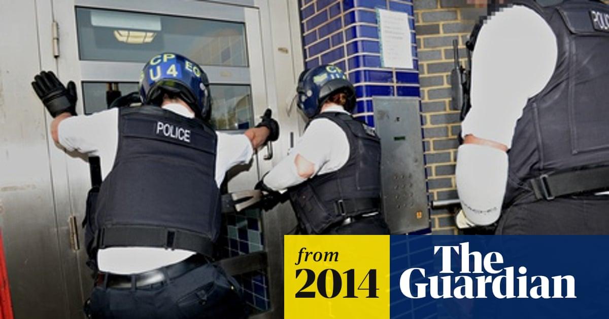 Police arrest suspects in StubHub ticket site fraud investigation