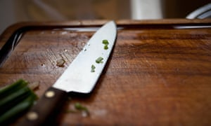 US Money restaurant workers food security