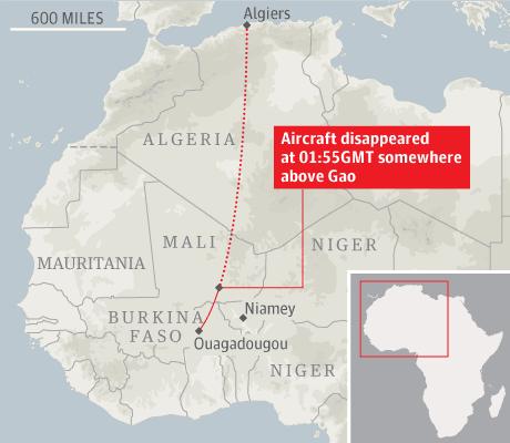 algeria aircraft missing2