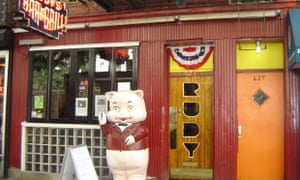 Top 10 dive bars in New York City: readers' tips | Travel