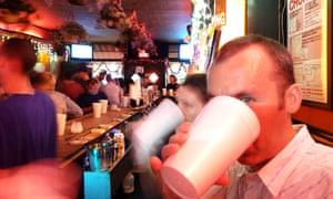 Rosemary's Greenpoint Tavern, Brooklyn