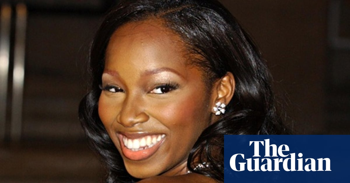 Black men making love to light skinned women Deeper Than Skin Review Why People Still Think Light Skin Is Morally Superior To Dark Skin Radio The Guardian