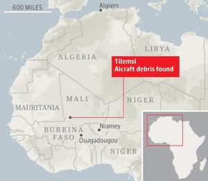 algeria plane missing3