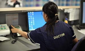 Shift workers at higher risk of diabetes, study finds