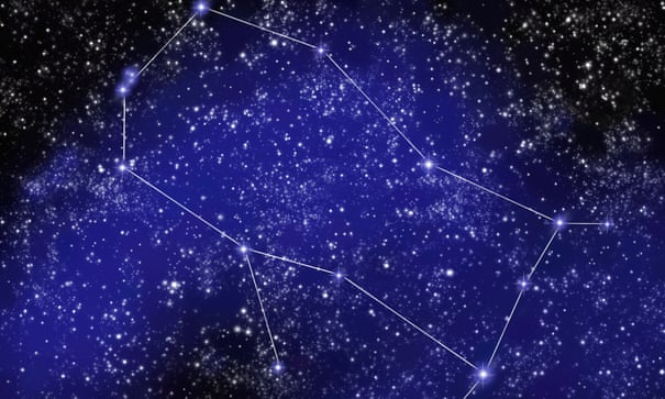 Combining astrology and healthcare: your medical horoscopes | Dean