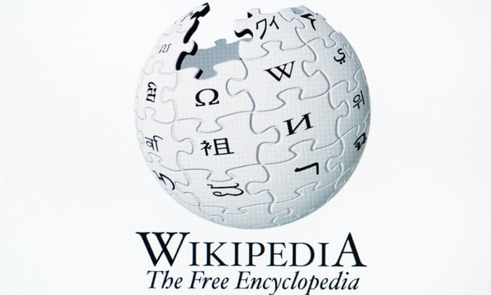 US Congress banned from editing Wikipedia after staff caught ...