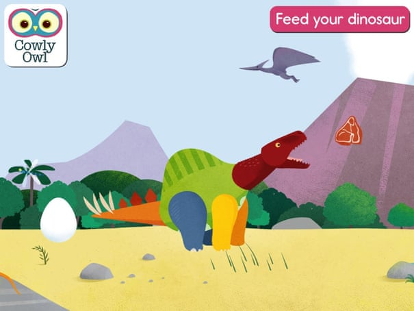 25 best apps to keep kids entertained while travelling this