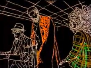 Cody ChesnuTT's King of the Game video (2006), directed by Michel Gondry