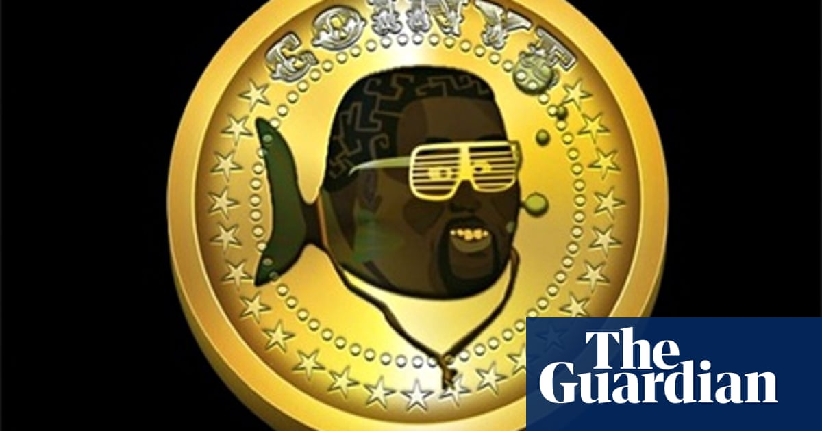 Coinye west crypto currency news betting odds on republican nominee 2021