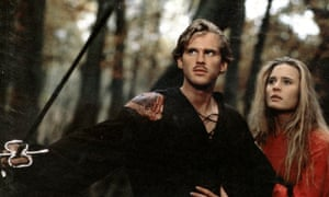 Reiner's 1987 film The Princess Bride, adapted from Goldman's 1973 book, may now become a musical