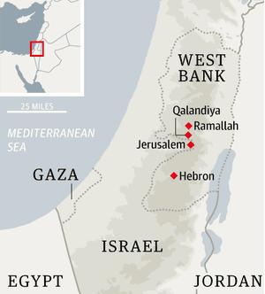 israel gaza 2607 new WEB