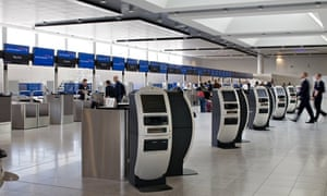 Staff shortages with baggage handlers Swissport was the reason for the delay, Gatwick said