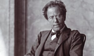 Symphony guide: Mahler's Ninth | Music | The Guardian