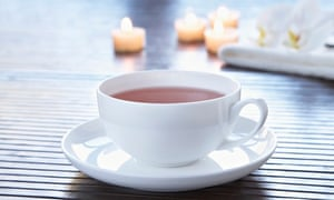 Rooibos tea trademark awarded to South Africa in deal with EU