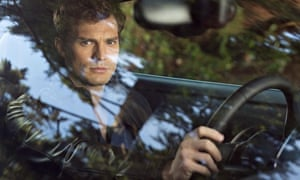 fifty shades of grey trailer most viewed of 2014 film the guardian