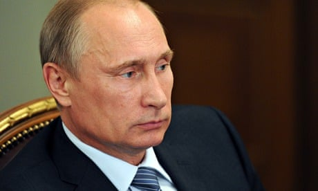 Costs and benefits of u s economic sanctions