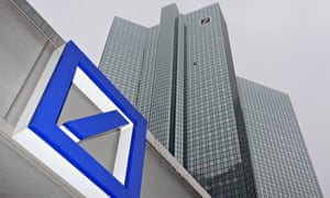 UBS and Deutsche Bank questioned over 'dark pool' trading