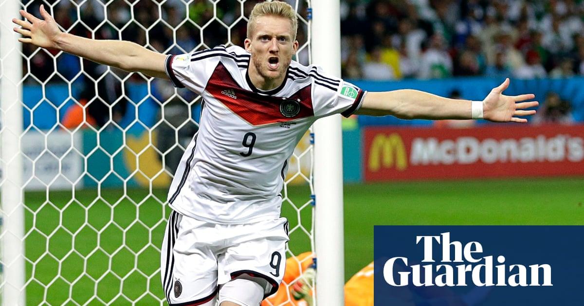 ea51887b France v Germany: World Cup 2014 quarter-finals – five key issues ...