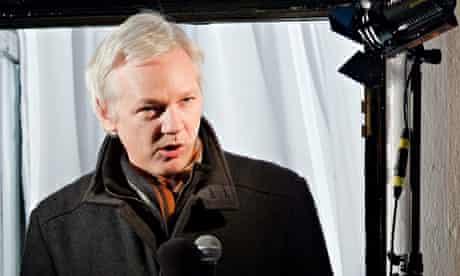 Swedish court sets date for Julian Assange rape case hearing