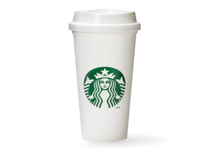 Five of the best reusable coffee cups | Life and style | The
