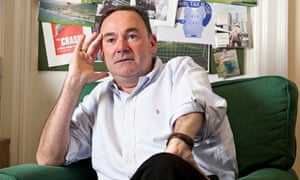 Labour policy chief, Jon Cruddas, was secretly recorded at the Fabian summer conference in London