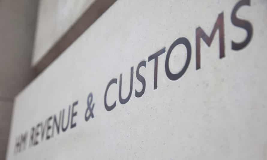 Staff are going on strike at HM Revenue and Customs over job cuts and the closure of inquiry centres