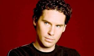 Bryan Singer in 2006