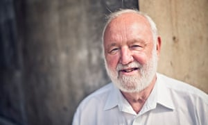 Frank Dobson will be stepping down at the 2015 general election.