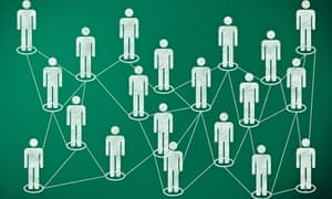 Outside of established social media networks, brands should use newsletters to build active communit