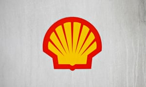 Shell profits have doubled