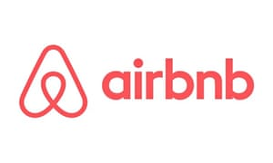 Airbnb's new logo has been attacked on social media. Will this cause long-term brand damage?