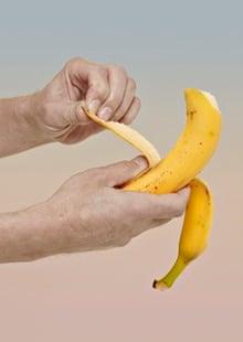 model hands: andrew