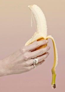 model hands: annabel