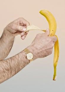 model hands: adnan