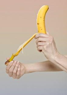 model hands: laura
