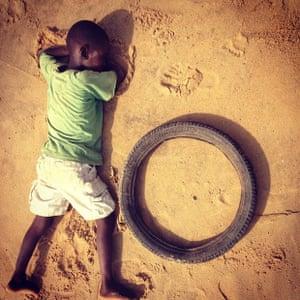 Nigeria Instagram