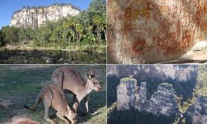 Best Time To Travel To Carnarvon Gorge