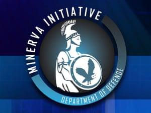 Minerva Research Initiative