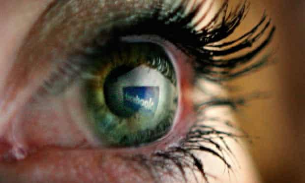 The recent publication of an emotional contagion experiment using Facebook has prompted an unprecede