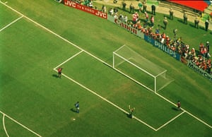 Best World Cup photos: 1994 WORLD CUP FINAL