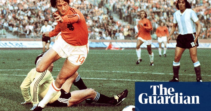 9d61ee49 25 of the best World Cup photos ever – in pictures | Football | The Guardian