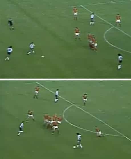 Maradona grab5